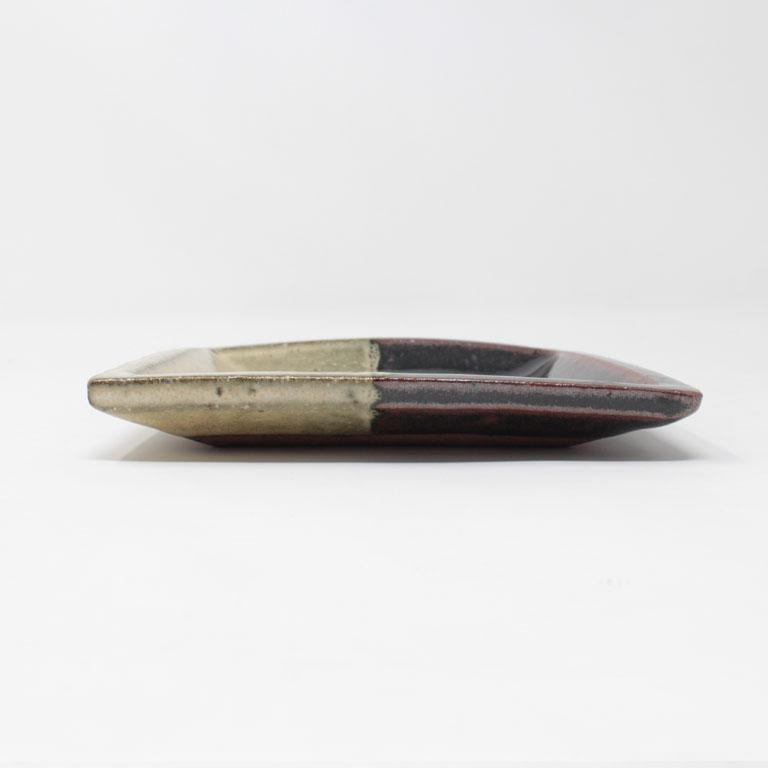 kg-58a-matsukata58