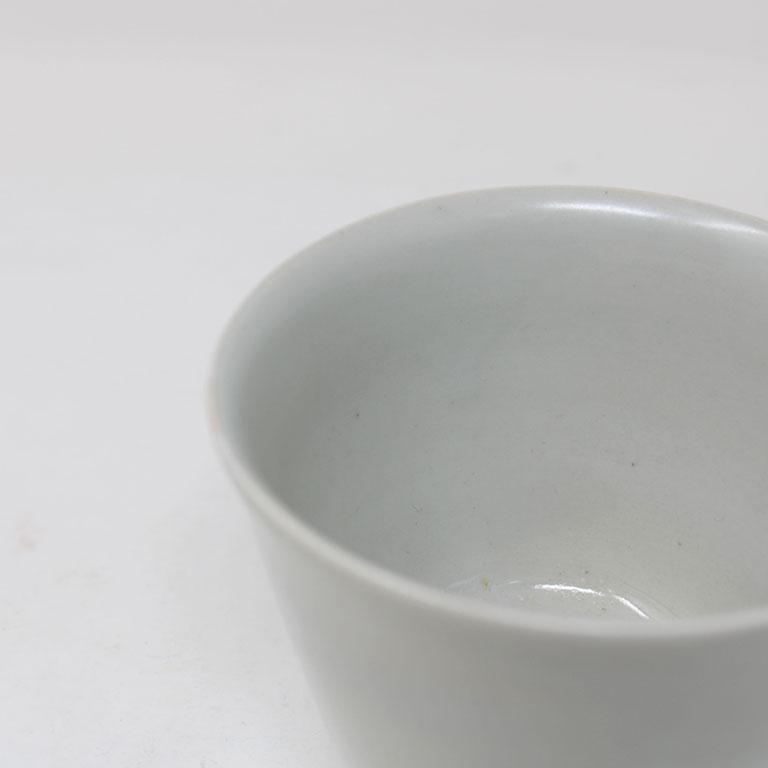 kg-23b-moriokayuriko23