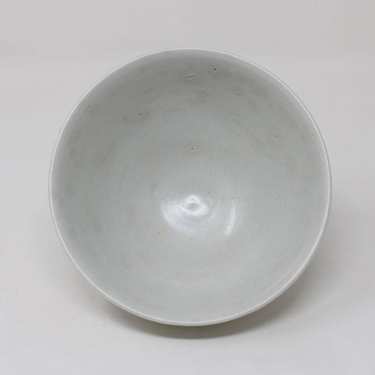 kg-8b-moriokayuriko8
