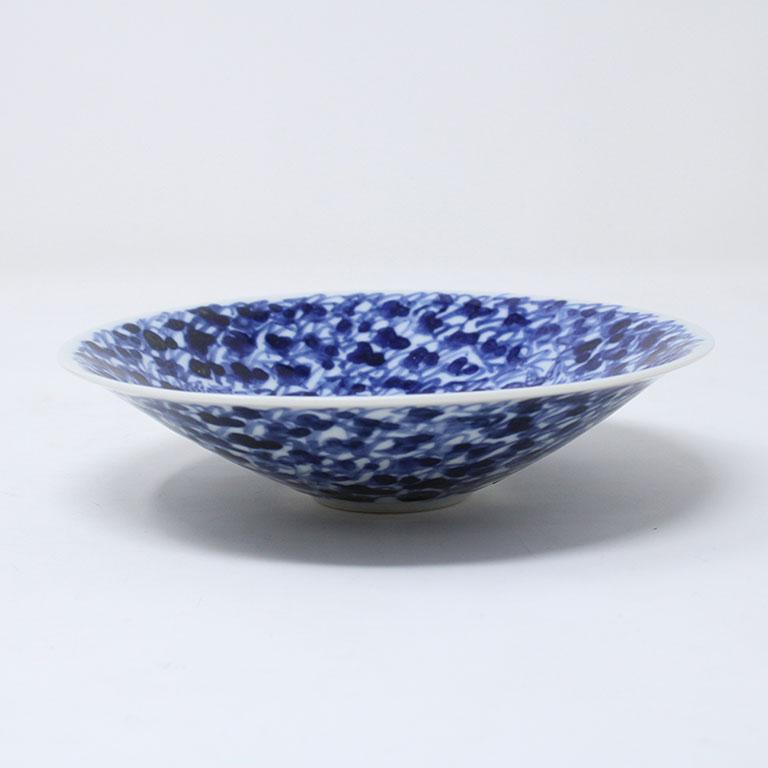 kg-6b-akaji_ken6-1