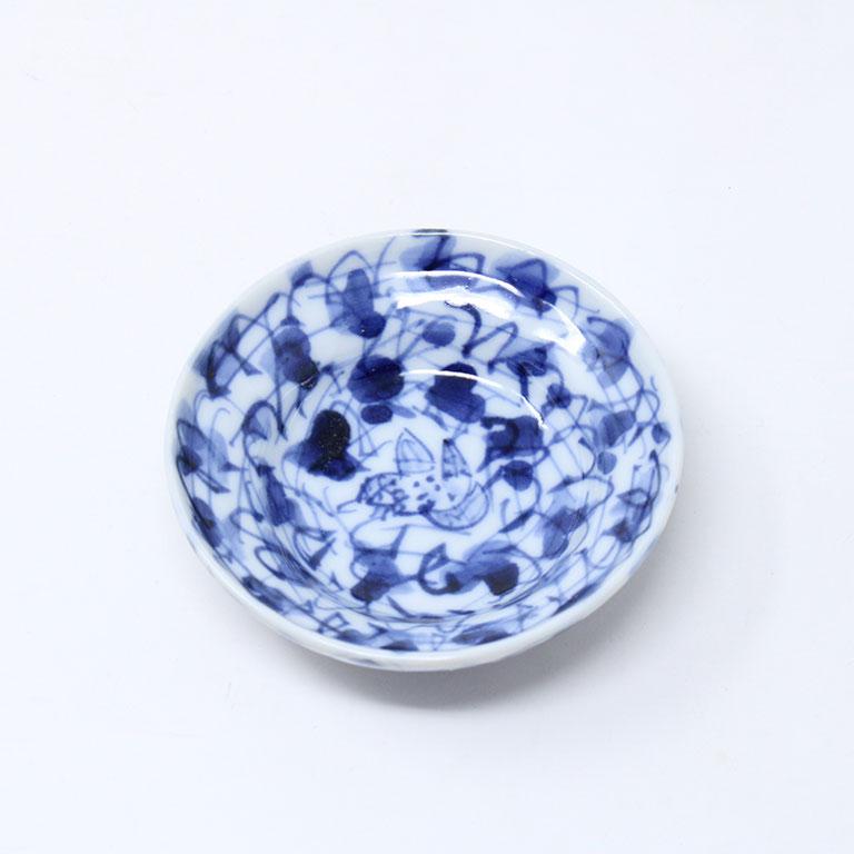 kg-8b-akaji_ken8-2