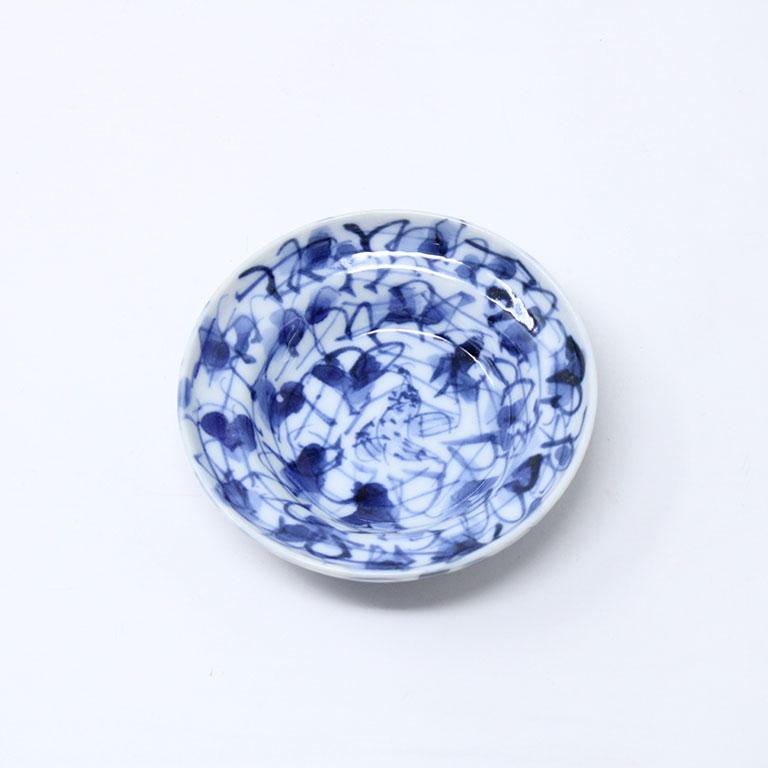 kg-8b-akaji_ken8-3