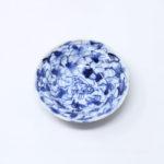kg-8b-akaji_ken8-5