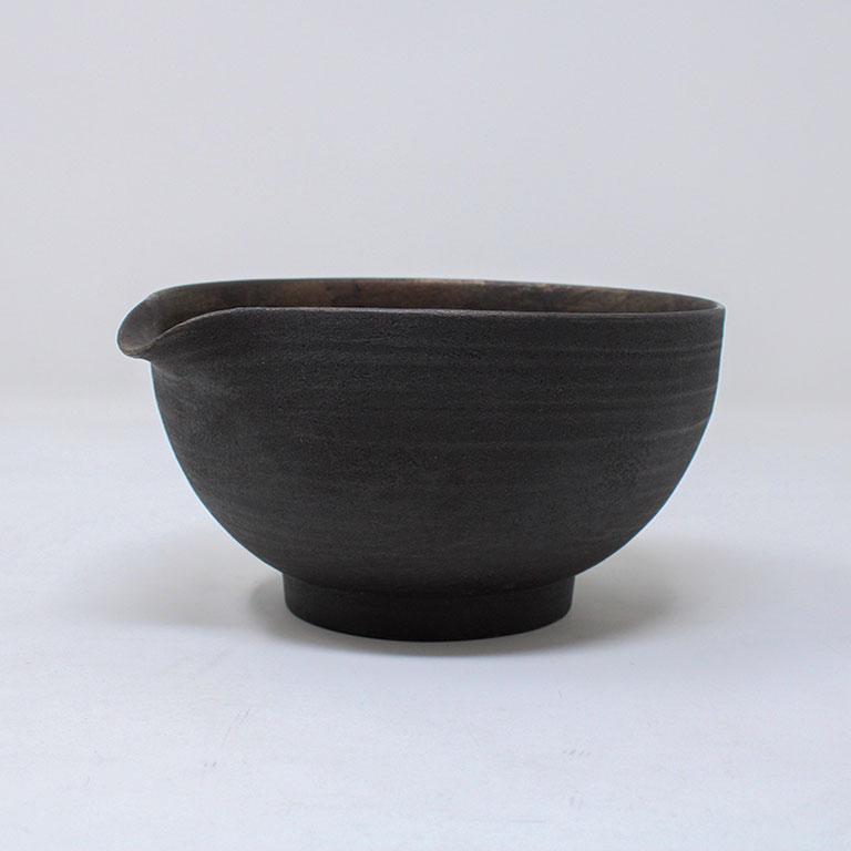 kg-20j-hishida20