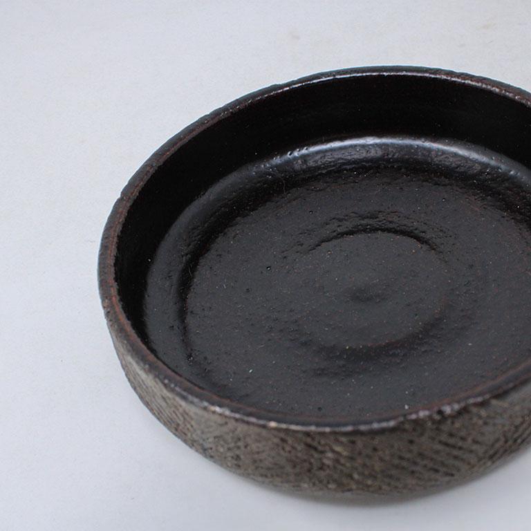 kg-30j-hishida30