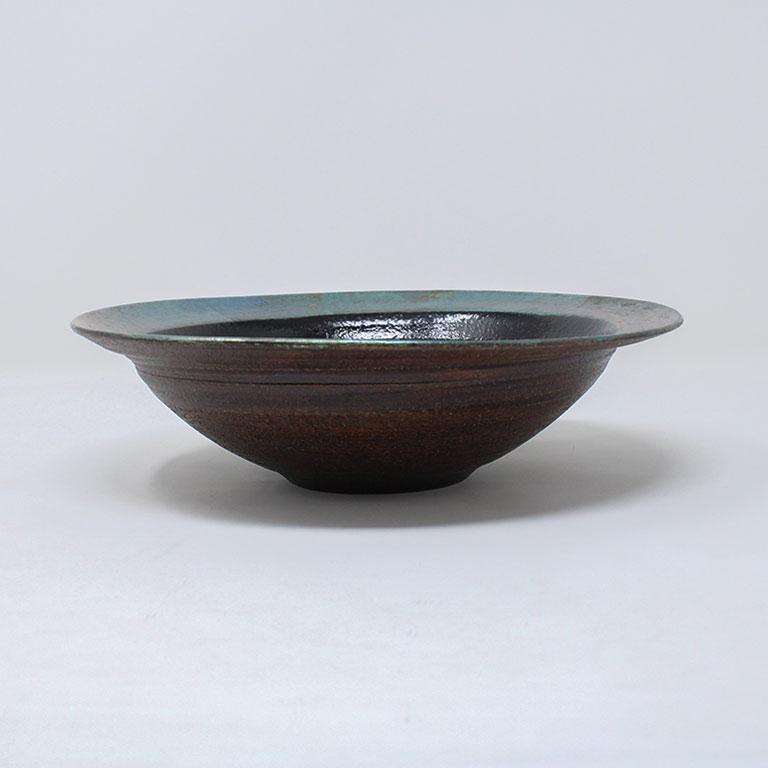 kg-6j-hishida6
