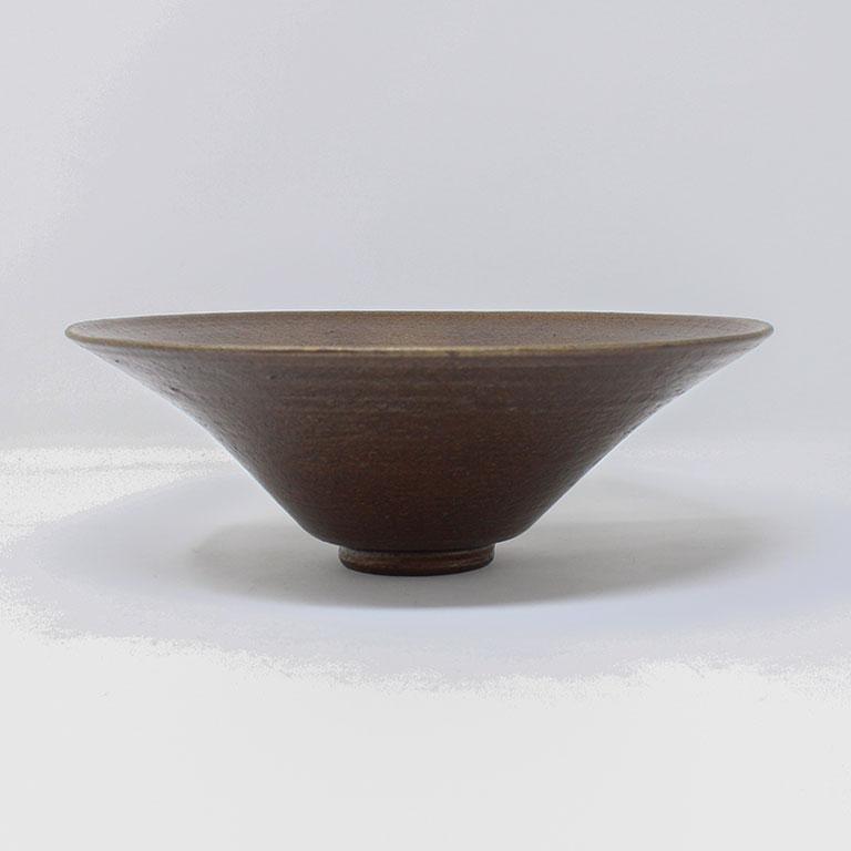 kg-9j-hishida9