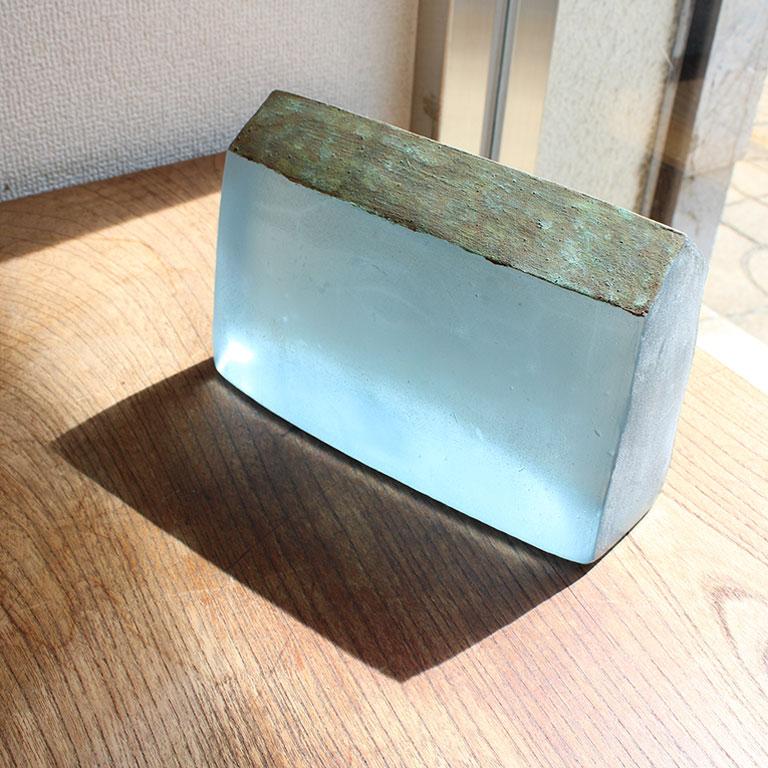 kg-2j-ogita_katsuya2